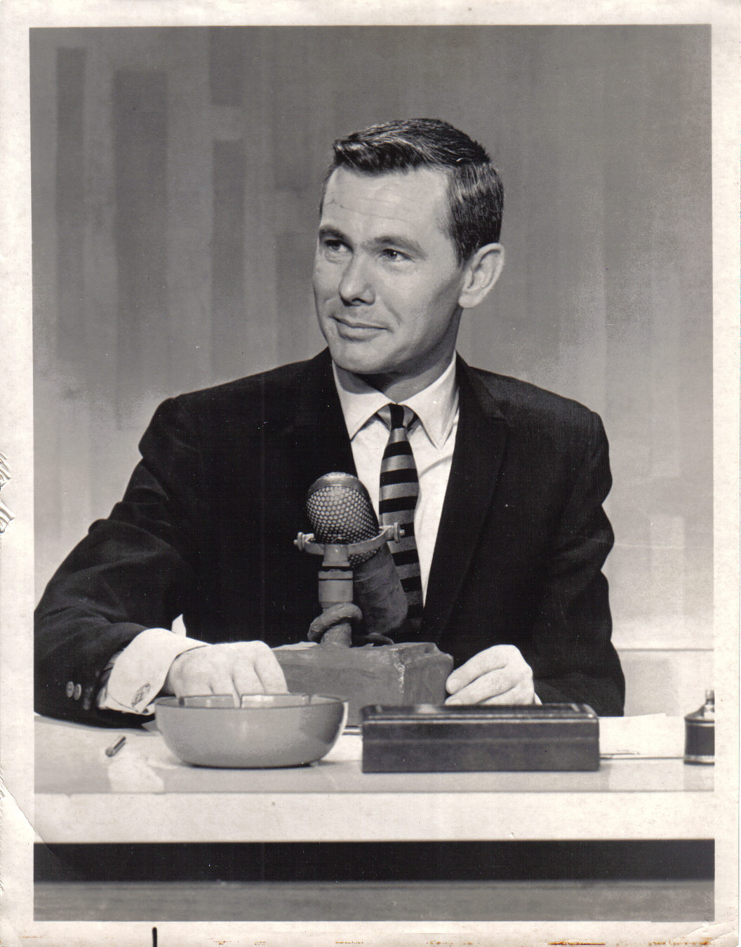List of the tonight show starring johnny carson episodes for The carson